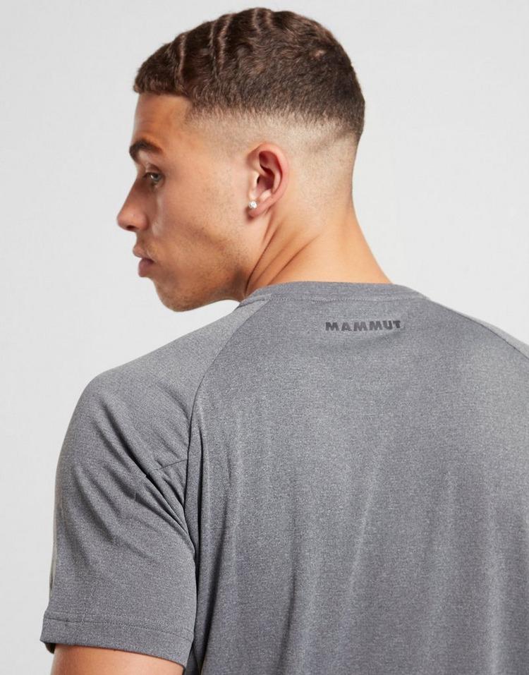 Mammut Poly Aegility T-Shirt