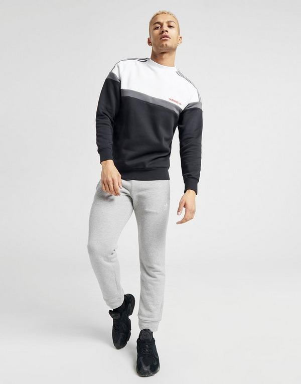 adidas Originals Linear 2.0 Hoodie Herr