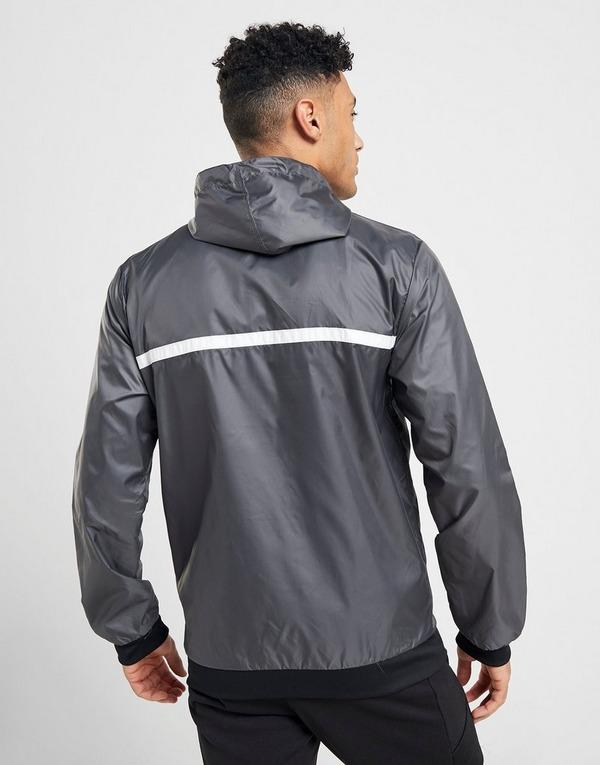 veste coupe vent homme adidas
