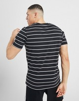 adidas Originals camiseta Linear 2.0 Stripe
