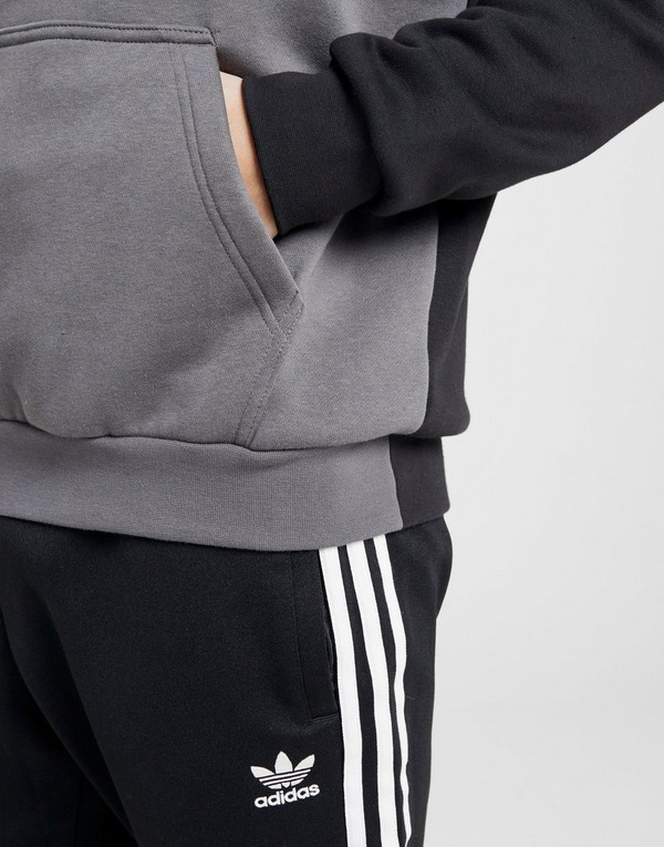 adidas Originals Linear 2.0 Hoodie Herren   JD Sports