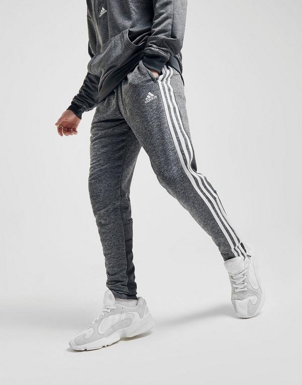 Shop den adidas Match Trainingshose Kinder in Grau