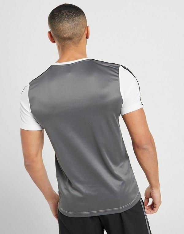adidas Match T-Shirt Herr