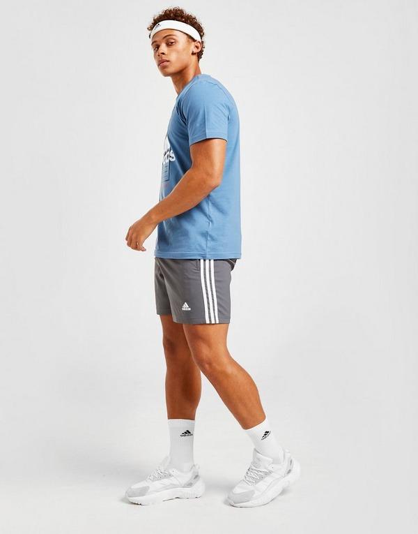 adidas Match Woven pantalón corto