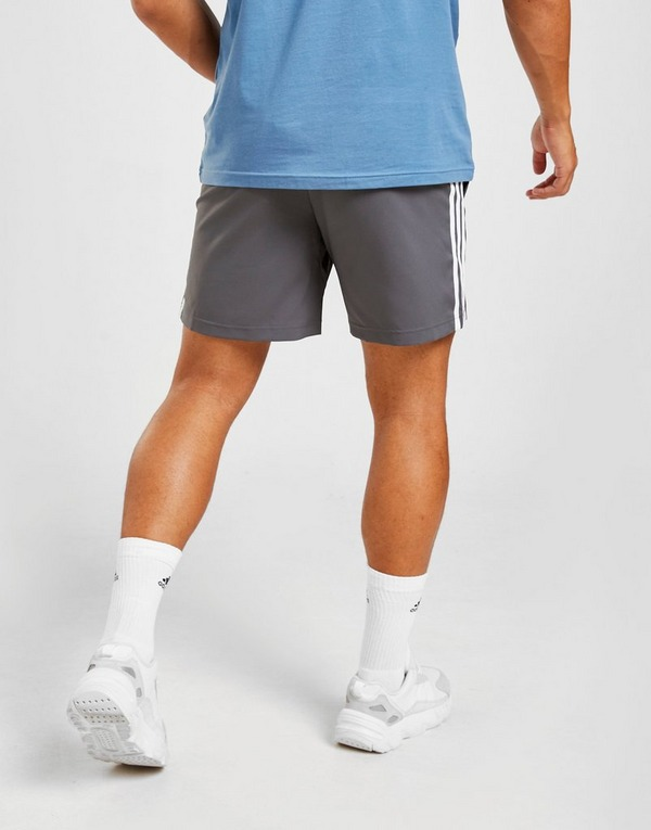 Acquista adidas Match Shorts in Nero | JD Sports