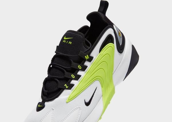 Zoom Nike Sports 2K HommeJD QBWxrCode