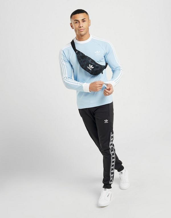 adidas Originals Camisola California   JD Sports