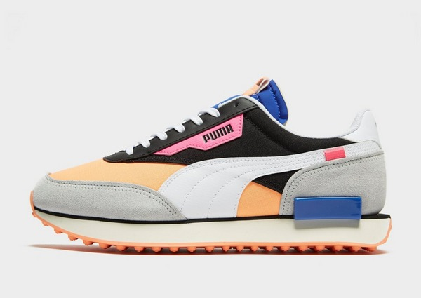 Acquista PUMA Future Rider Play On in Multicolore | JD Sports