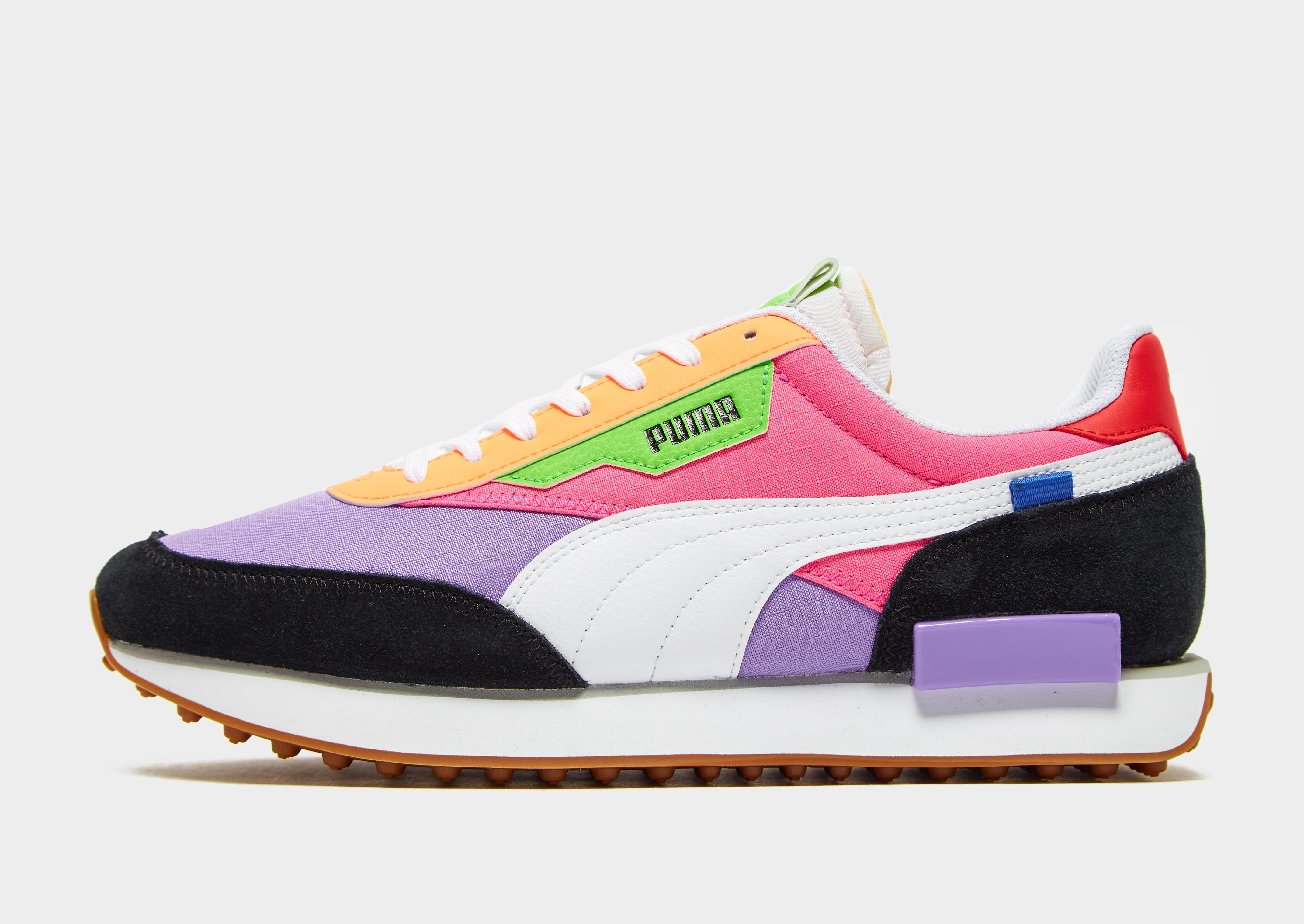 PUMA Future Rider Play On | JD Sports