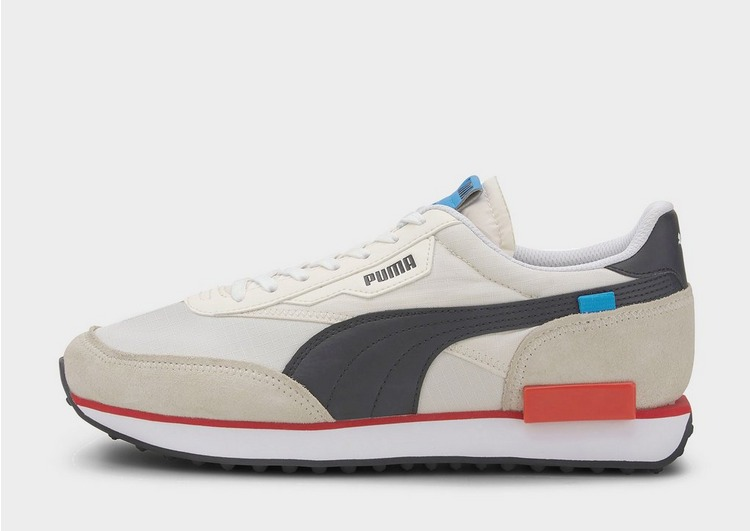 PUMA Baskets Future Rider Play On Homme