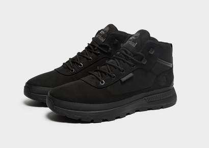JD Sports adidas & Nike Sneaker für Männer, Frauen und