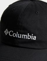 Columbia Roc II Kasket