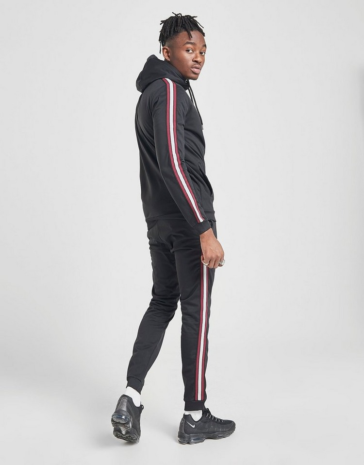 Supply & Demand Stan Tracksuit