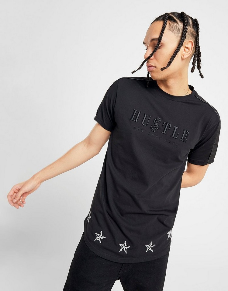 Supply & Demand Spark T-Shirt