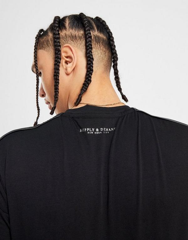 Supply & Demand Spark T-Shirt