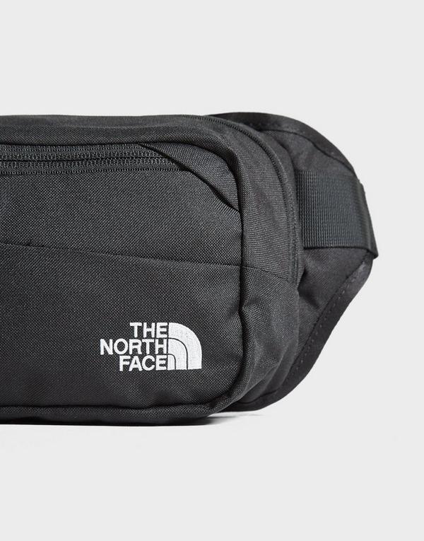 The North Face riñonera Bozer II