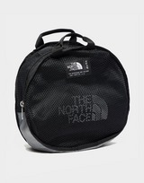 The North Face Small Base Camp Duffel Taske