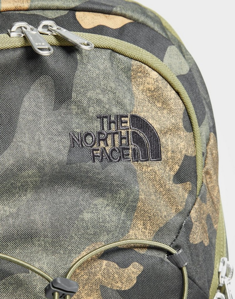 The North Face Sac à dos Rodey