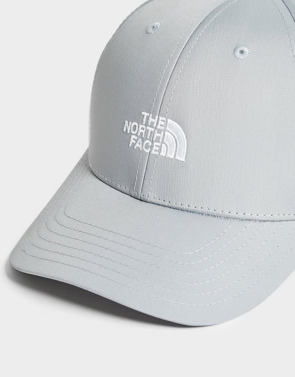 Decimal Mona Lisa preposition  Buy The North Face 66 Classic Tech Cap | JD Sports