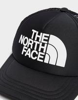 The North Face Trucker Cappello Junior