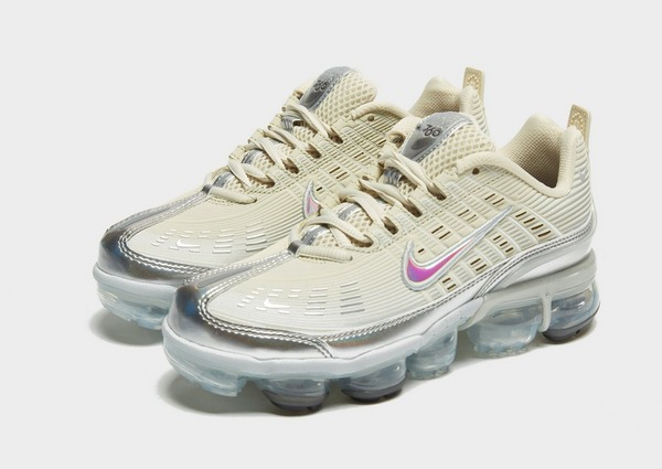 Acquista Nike Air VaporMax 360 Donna in Marrone | JD Sports