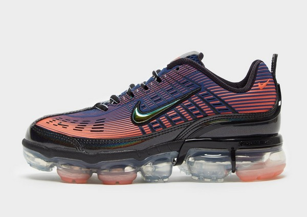 Acquista Nike Air VaporMax 360 Donna in Rosso | JD Sports
