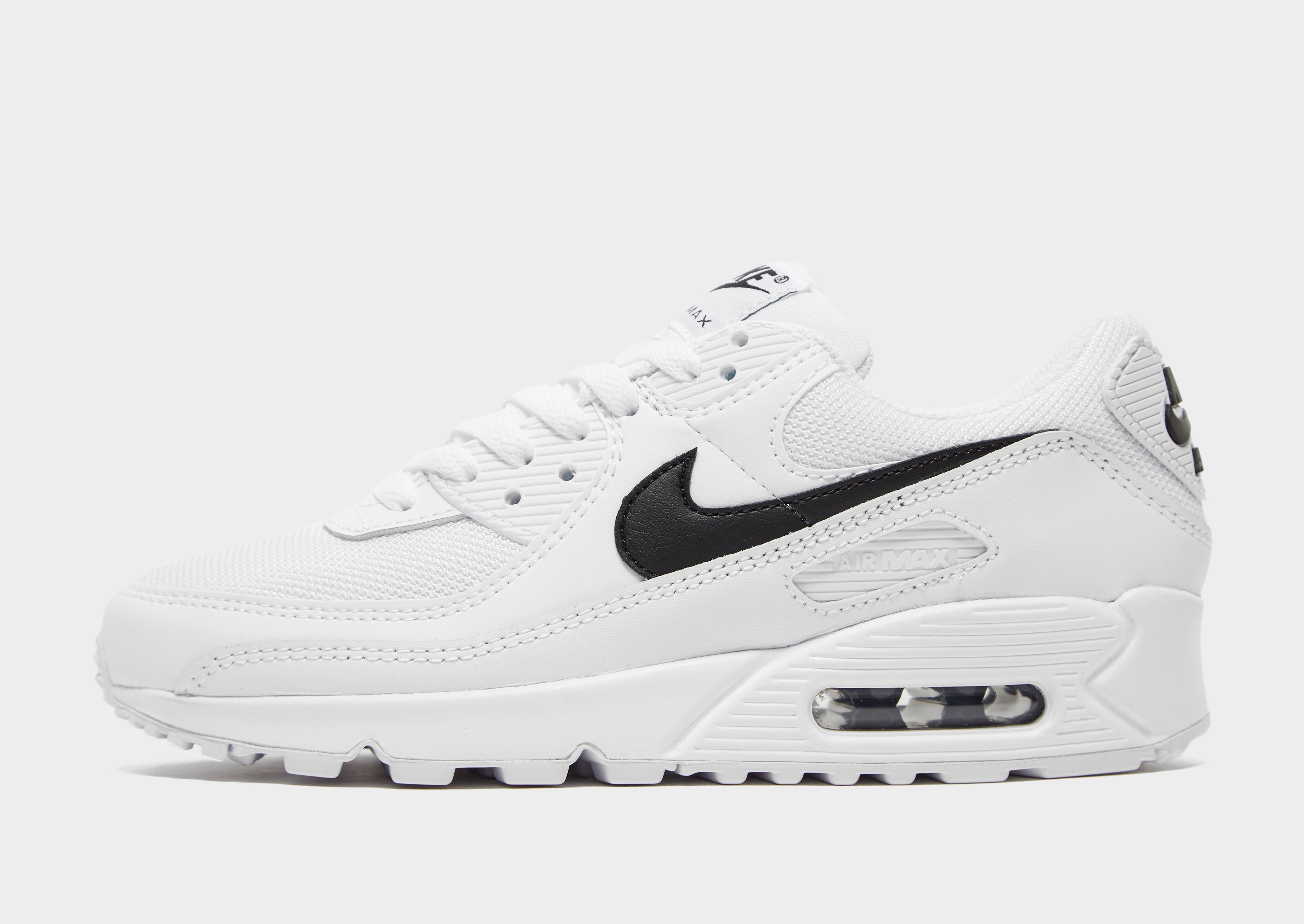 nike max air 90 dam nz|Free delivery!