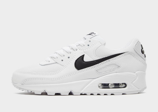 Nike 90 Air FemmeJD Max Sports MqpjSULVzG