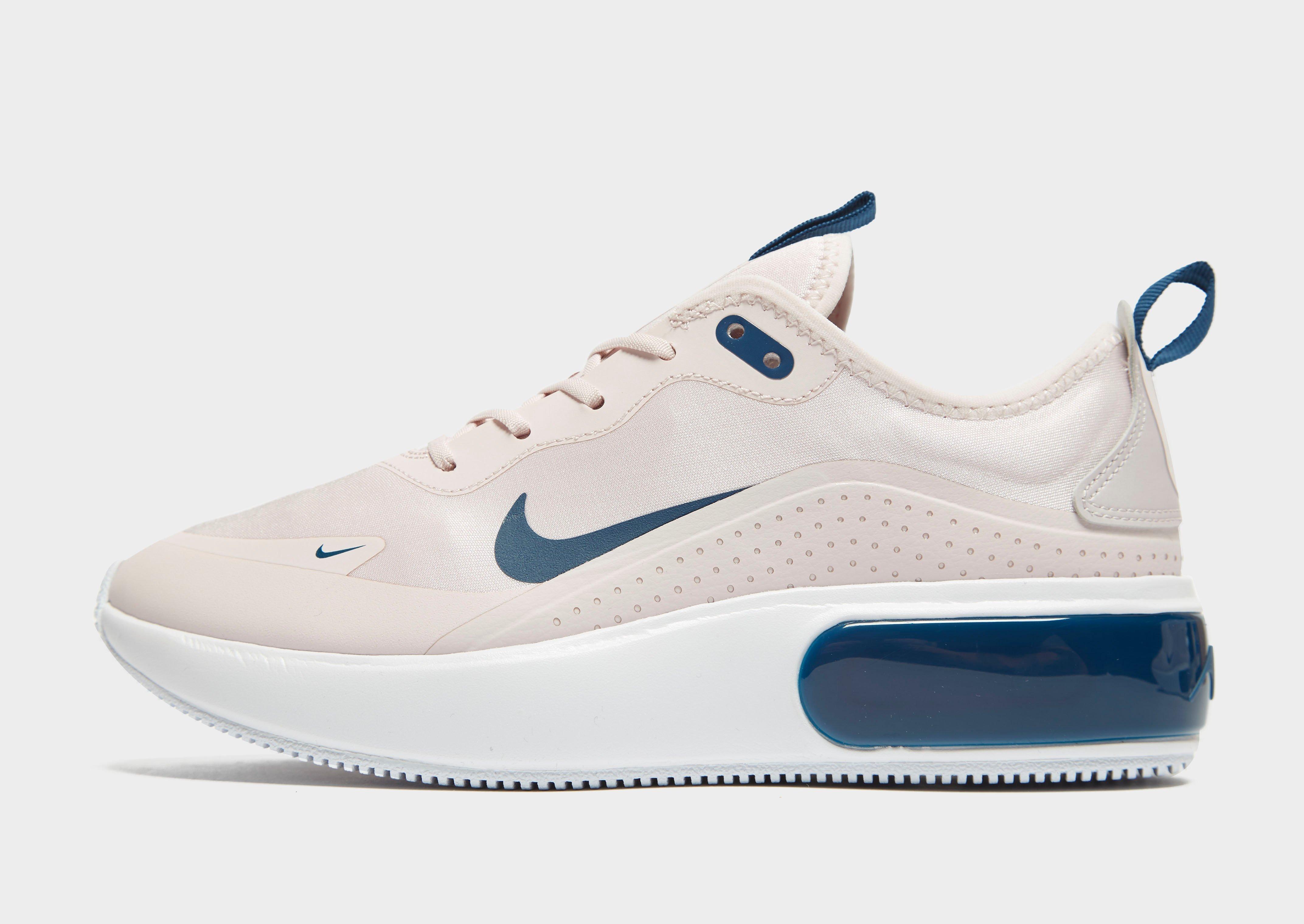 Nike Air Max Dia Naiset | JD Sports