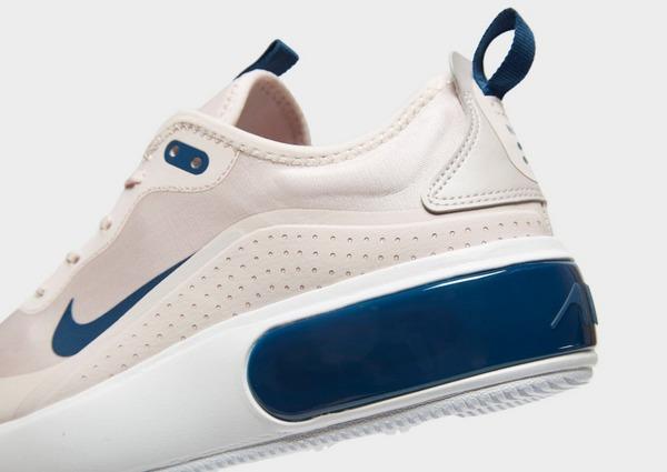Dam Nike Nike Air Max Dia   Size?