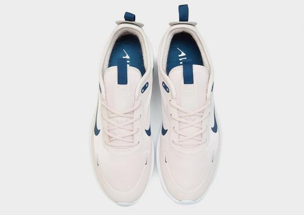 Acquista Nike Air Max Dia Donna in Rosa | JD Sports