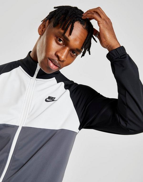 Nike chaqueta Griffin
