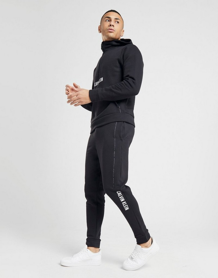 Calvin Klein Performance Piping Joggers