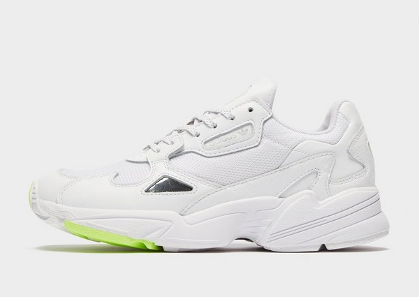 adidas Originals Falcon Women's | JD Sports