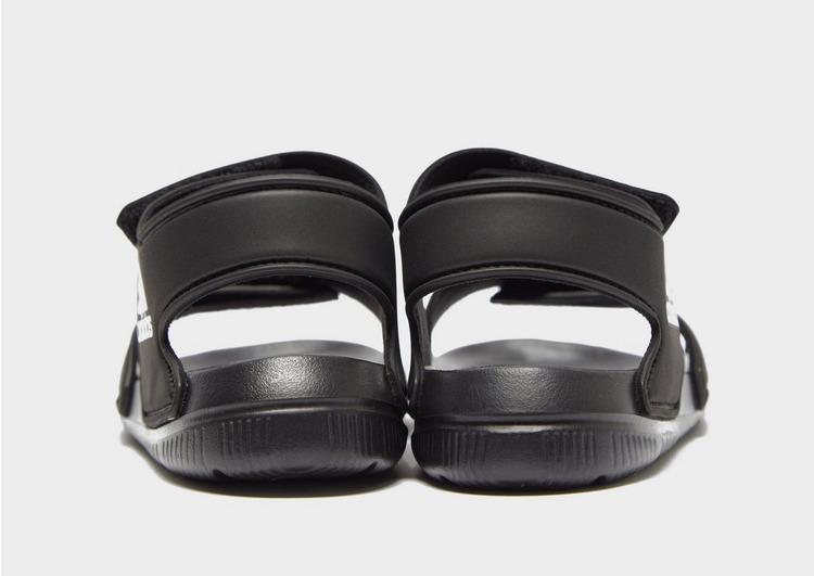 adidas AltaSwim Sandals Children