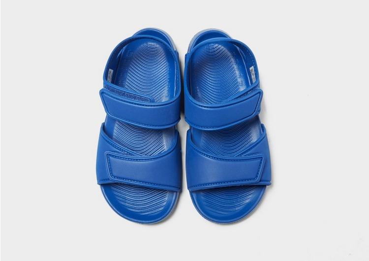adidas Sandales AltaSwim Enfant