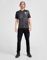 Nike Croatia 2020 Away Shirt
