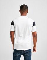 Nike Finland 2020 Home Shirt