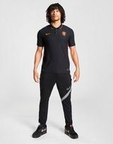 Nike Netherlands 2020/21 Away Shirt
