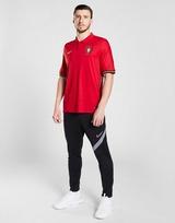 Nike Portugal 2020/21 Home Shirt