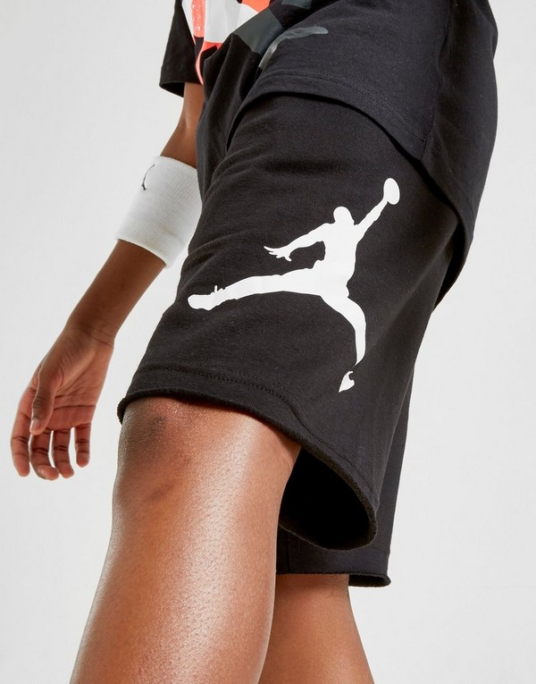 Jordan Jumpman Air Shorts Junior