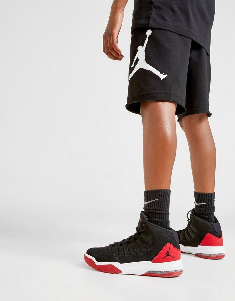 Jordan Jumpman Air Shorts Junior