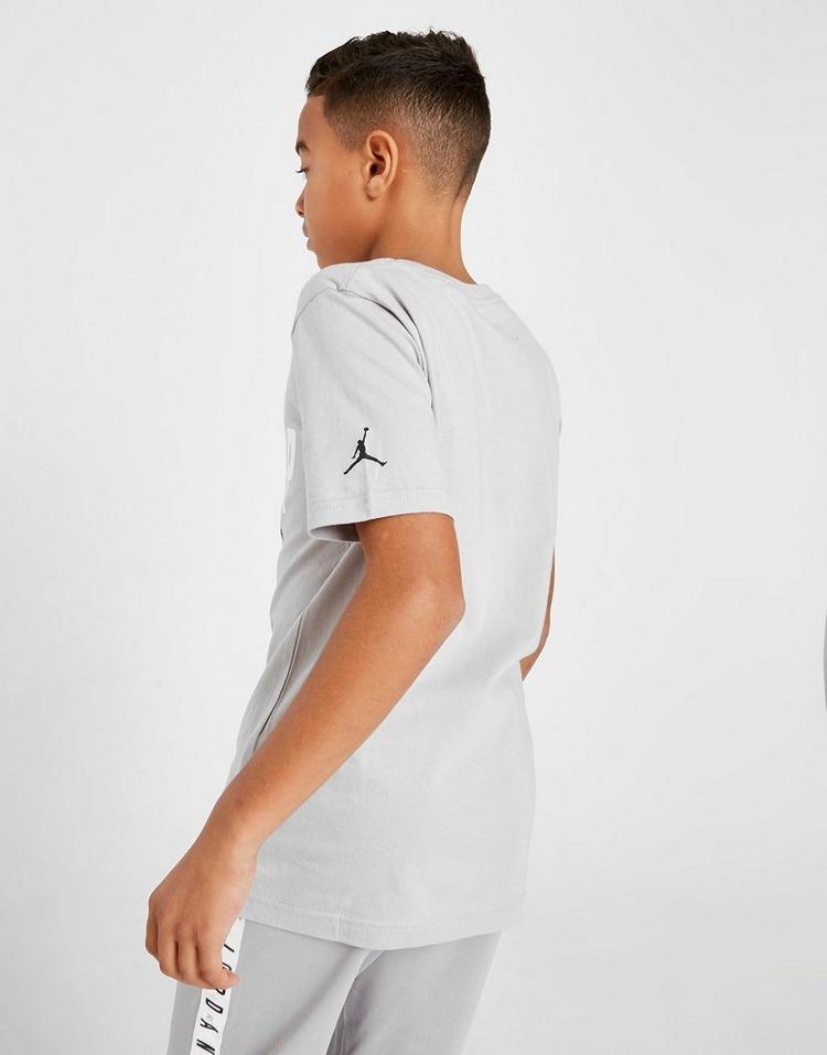 Jordan Jumpman Air T-Shirt Junior