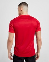 Nike Turkey 2020/21 Away Shirt
