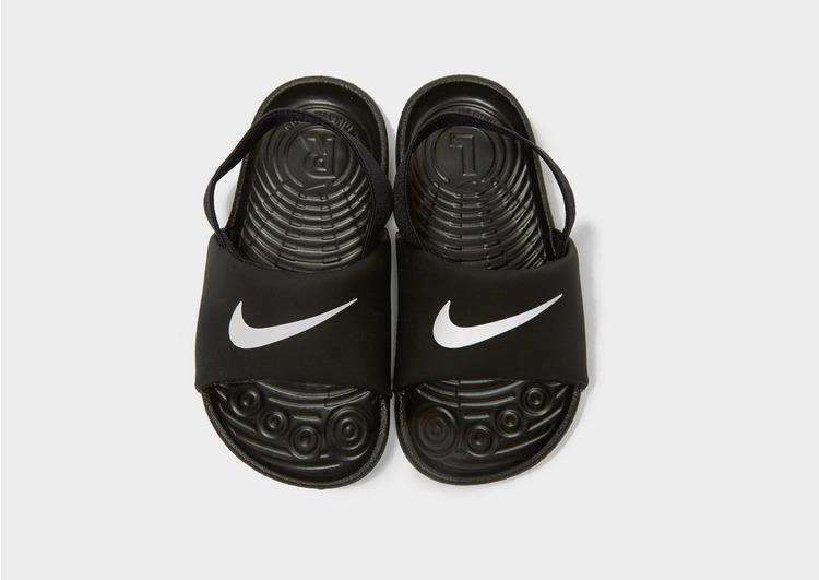 Nike Claquettes Kawa Bébé