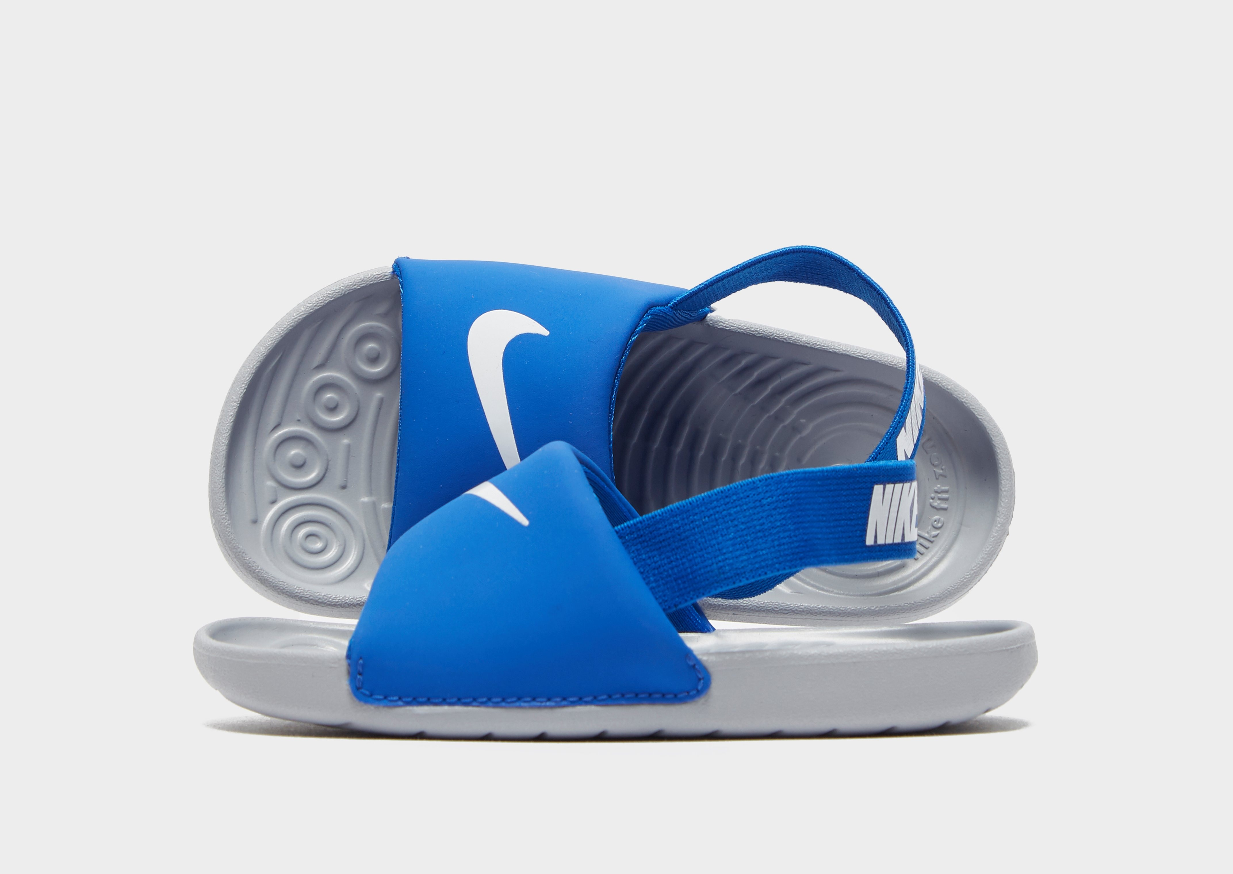 Nike Kawa Ciabatte Bebè | JD Sports