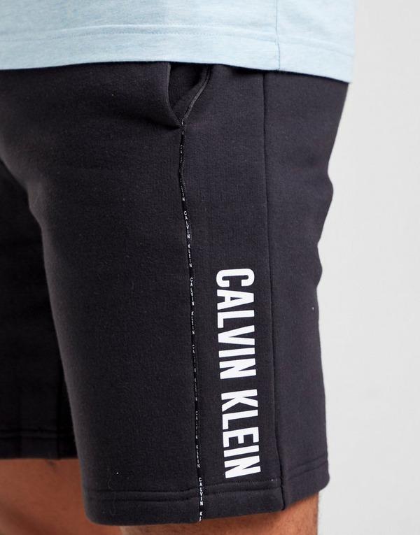 Calvin Klein Performance Piping Shorts