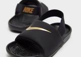 Nike Kawa Slides Infant