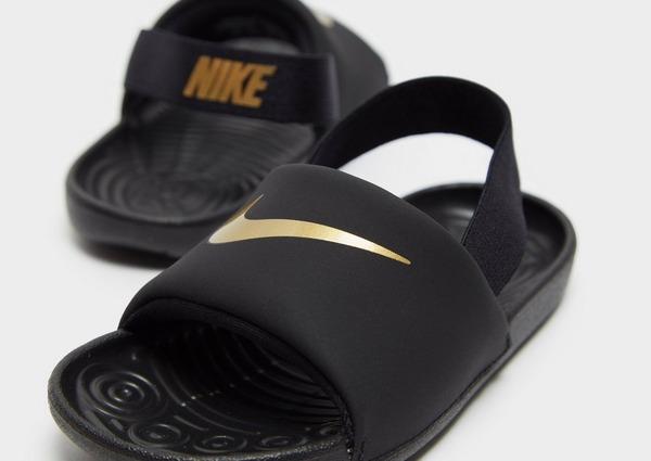 Nike Kawa Ciabatte Bebè