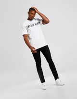 Calvin Klein Performance Core T-Shirt